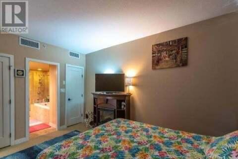 Condo for sale at 160 Lakeshore Dr W Unit 1005 Penticton British Columbia - MLS: 183868