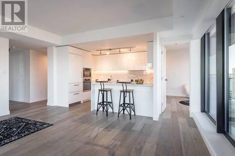 Condo for sale at 1650 Granville St Unit 1005 Halifax Nova Scotia - MLS: 201902510