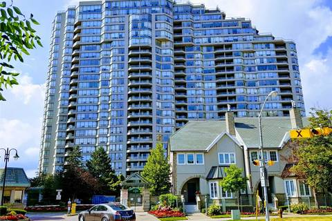 1005 - 168 Bonis Avenue, Toronto | Image 1