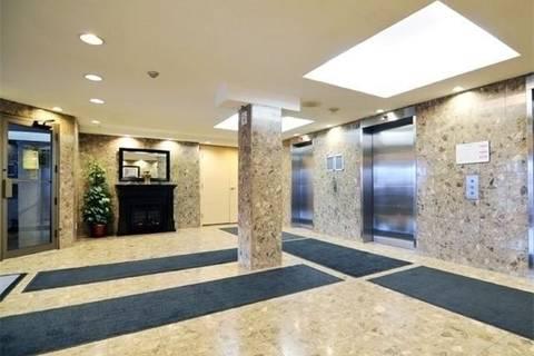 Condo for sale at 2 Westney Rd Unit 1005 Ajax Ontario - MLS: E4533721