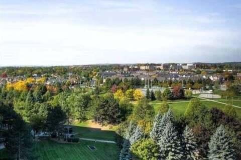 Condo for sale at 20 Harding Blvd Unit 1005 Richmond Hill Ontario - MLS: N4804737