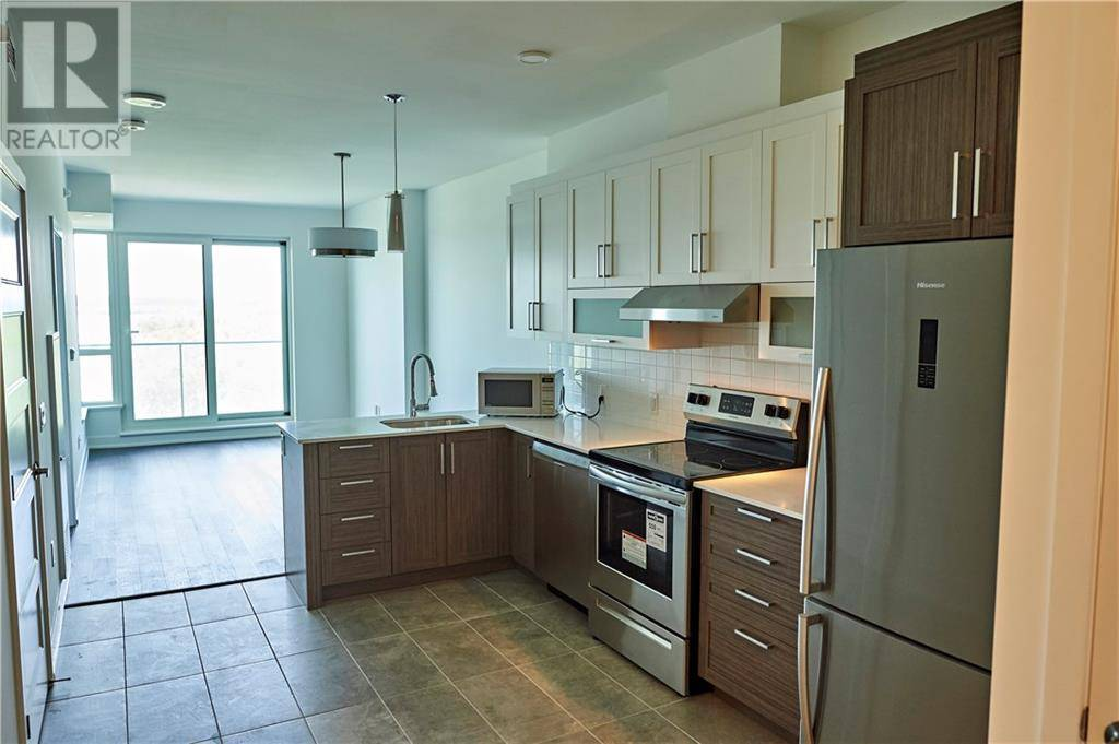 Condo for sale at 200 Inlet Pt Unit 1005 Orleans Ontario - MLS: 1158154