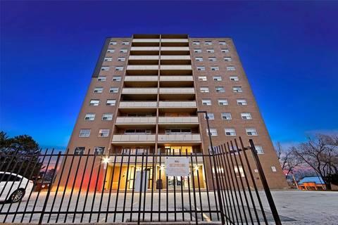 Condo for sale at 207 Galloway Rd Unit 1005 Toronto Ontario - MLS: E4732655