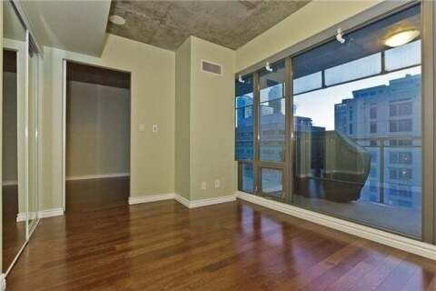 Apartment for rent at 22 Wellesley St Unit 1005 Toronto Ontario - MLS: C4960016