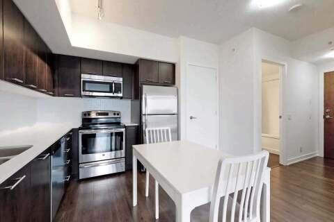 Condo for sale at 2200 Lakeshore Blvd Unit 1005 Toronto Ontario - MLS: W4916649