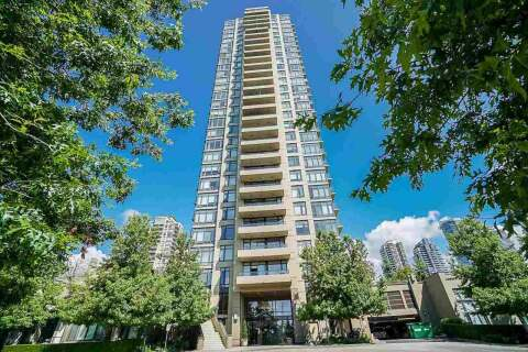 Condo for sale at 2355 Madison Ave Unit 1005 Burnaby British Columbia - MLS: R2483124