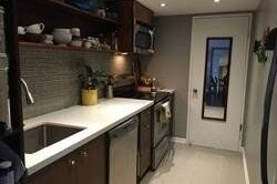 Apartment for rent at 250 Jarvis St Unit 1005 Toronto Ontario - MLS: C5054085