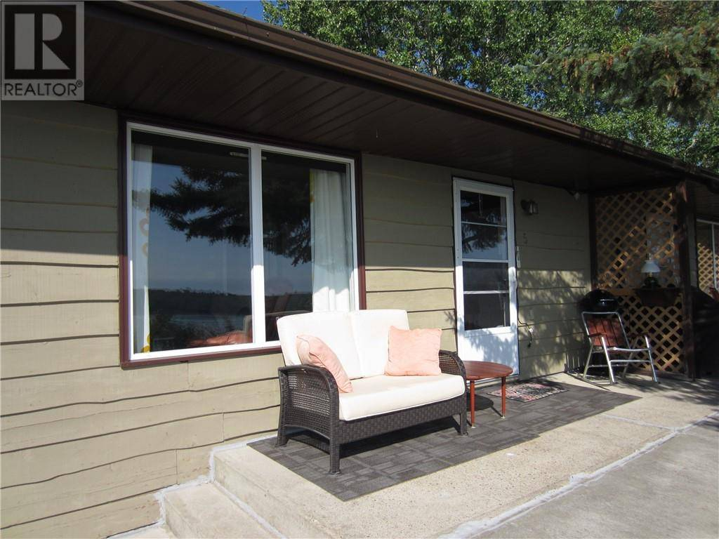 Townhouse for sale at 25054 Lake Rd South Unit 1005 Red Deer County Alberta - MLS: ca0175352