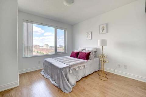 Condo for sale at 273 South Park Rd Unit 1005 Markham Ontario - MLS: N4870472