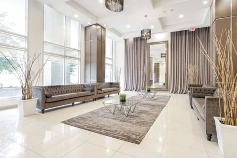 Condo for sale at 2756 Old Leslie St Unit 1005 Toronto Ontario - MLS: C4548664