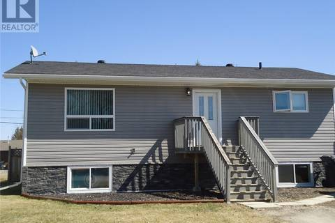 House for sale at 1005 2nd St W Nipawin Saskatchewan - MLS: SK755221
