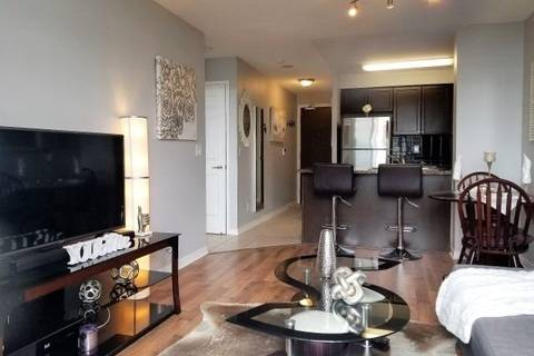 Condo for sale at 3 Michael Power Pl Unit 1005 Toronto Ontario - MLS: W4427193