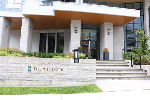 Condo for sale at 3093 Windsor Gt Unit 1005 Coquitlam British Columbia - MLS: R2381707