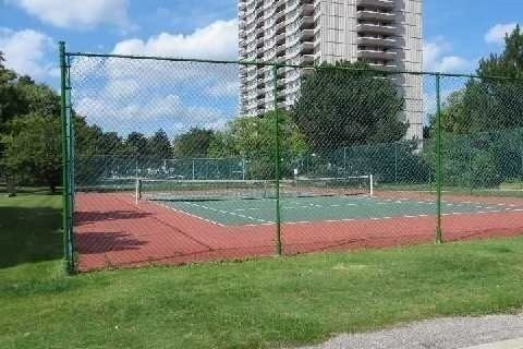 Apartment for rent at 3151 Bridletowne Circ Unit 1005 Toronto Ontario - MLS: E5000024