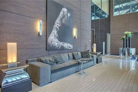 Apartment for rent at 33 Shore Breeze Dr Unit 1005 Toronto Ontario - MLS: W4518082