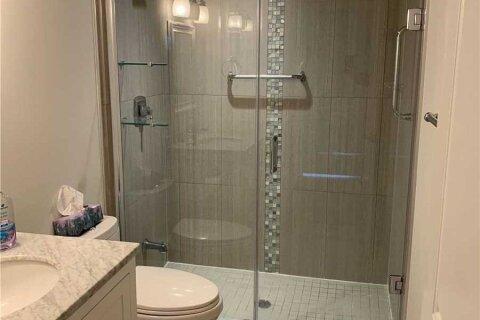 Apartment for rent at 343 Clark Ave Unit 1005 Vaughan Ontario - MLS: N5088787