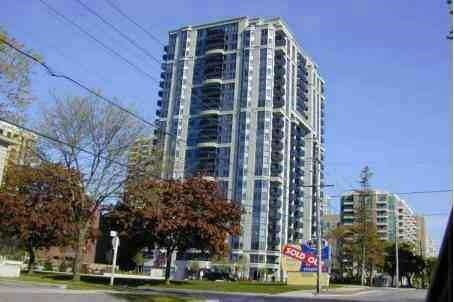 Sold: 1005 - 35 Finch Avenue, Toronto, ON