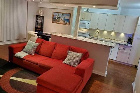Apartment for rent at 350 Seneca Hill Dr Unit 1005 Toronto Ontario - MLS: C4650610