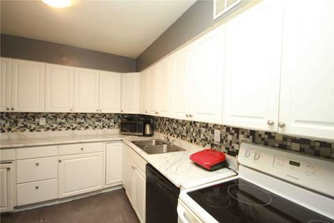 Condo for sale at 3533 Derry Rd Unit 1005 Mississauga Ontario - MLS: W4723912
