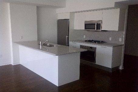 Apartment for rent at 375 King St Unit 1005 Toronto Ontario - MLS: C4391414