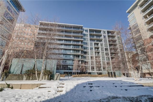 For Rent: 1005 - 399 Adelaide Street, Toronto, ON | 2 Bed, 2 Bath Condo for $2,700. See 20 photos!