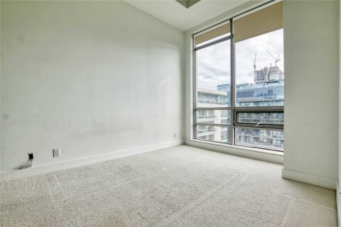 Apartment for rent at 399 Adelaide St Unit 1005 Toronto Ontario - MLS: C4998276