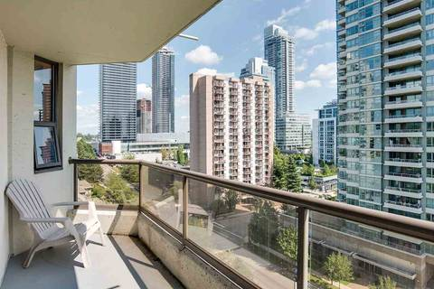 Condo for sale at 4353 Halifax St Unit 1005 Burnaby British Columbia - MLS: R2387798