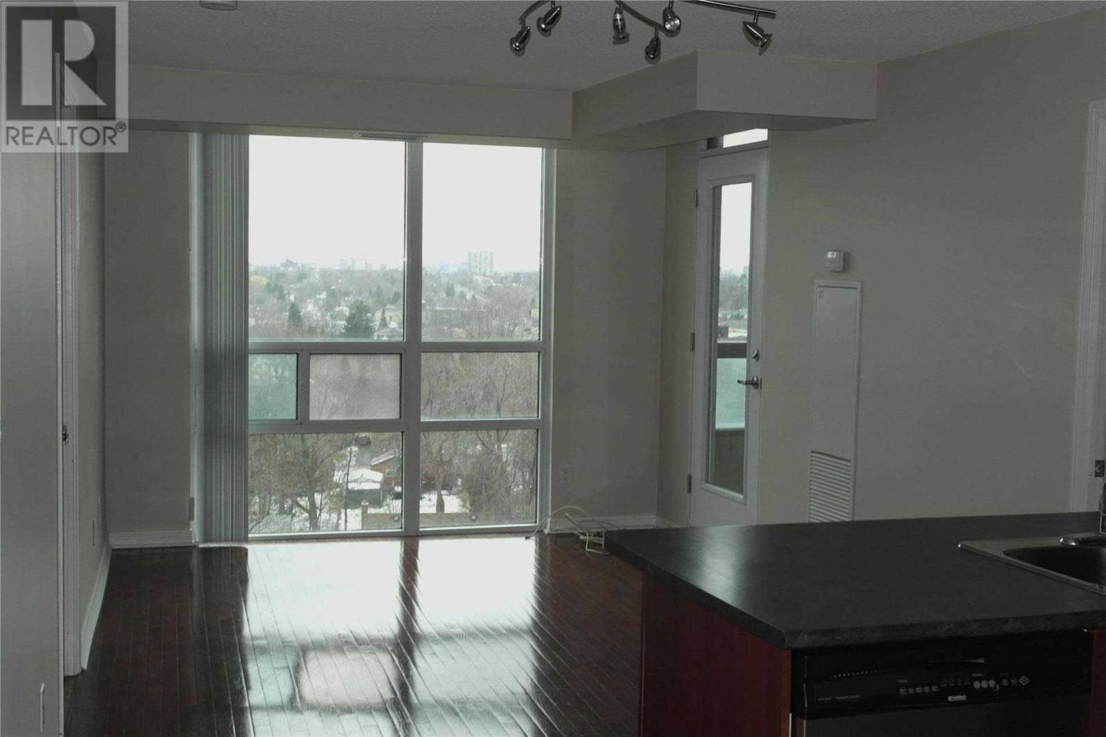 Condo for sale at 509 Beecroft Rd Unit 1005 Toronto Ontario - MLS: C4736654