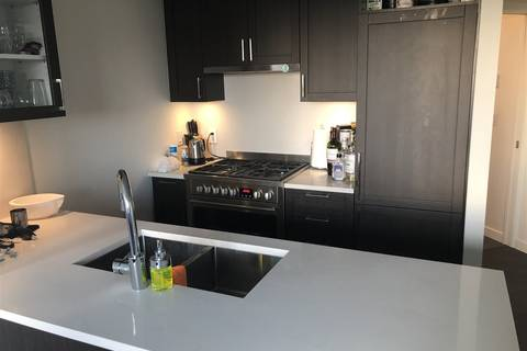 Condo for sale at 5470 Ormidale St Unit 1005 Vancouver British Columbia - MLS: R2377394
