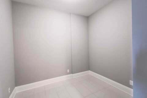 Apartment for rent at 55 Yorkland Blvd Unit 1005 Brampton Ontario - MLS: W4817630