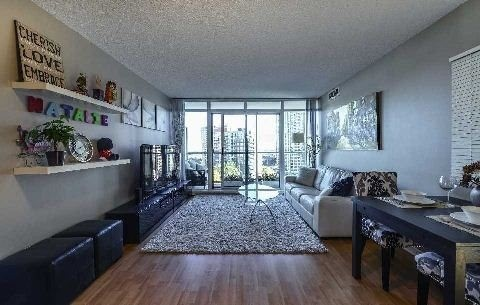 Removed: 1005 - 5500 Yonge Street, Toronto, ON - Removed on 2017-07-29 05:57:07