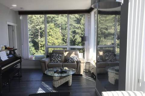 Condo for sale at 5628 Birney Ave Unit 1005 Vancouver British Columbia - MLS: R2359154