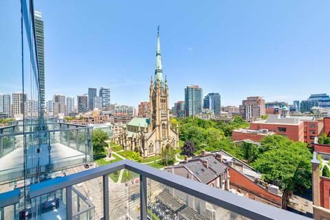 Condo for sale at 60 Colborne St Unit 1005 Toronto Ontario - MLS: C4518294