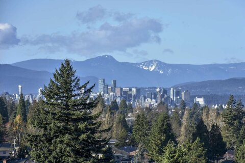 Condo for sale at 6055 Nelson Ave Unit 1005 Burnaby British Columbia - MLS: R2529791