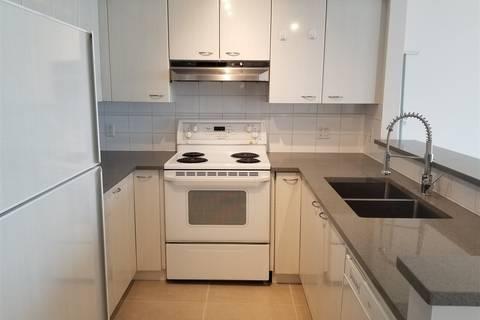Condo for sale at 6088 Willingdon Ave Unit 1005 Burnaby British Columbia - MLS: R2351342