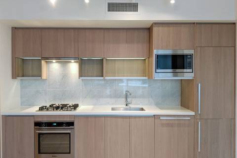 Condo for sale at 68 Smithe St Unit 1005 Vancouver British Columbia - MLS: R2419415