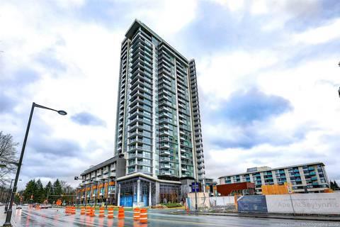 Condo for sale at 680 Seylynn Cres Unit 1005 North Vancouver British Columbia - MLS: R2430998