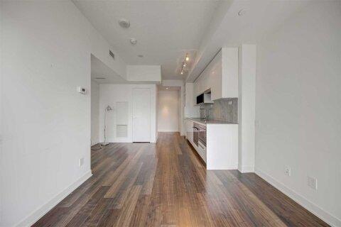Apartment for rent at 70 Queens Wharf Rd Unit 1005 Toronto Ontario - MLS: C5086430