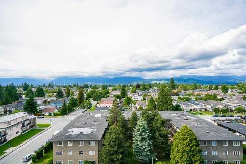 Condo for sale at 7108 Collier St Unit 1005 Burnaby British Columbia - MLS: R2465130