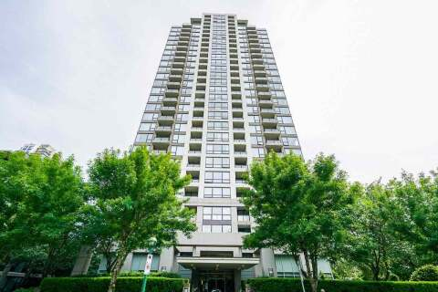 Condo for sale at 7108 Collier St Unit 1005 Burnaby British Columbia - MLS: R2484480