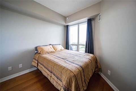 Condo for sale at 7730 Kipling Ave Unit 1005 Vaughan Ontario - MLS: N4851552
