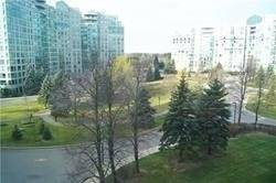 Apartment for rent at 7825 Bayview Ave Unit 1005 Markham Ontario - MLS: N4486573