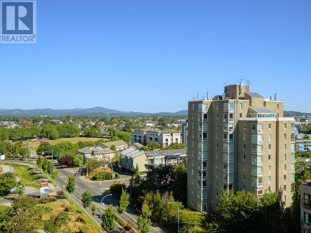 For Sale: 1005 - 83 Saghalie Road, Victoria, BC | 1 Bath House for $375,000. See 17 photos!
