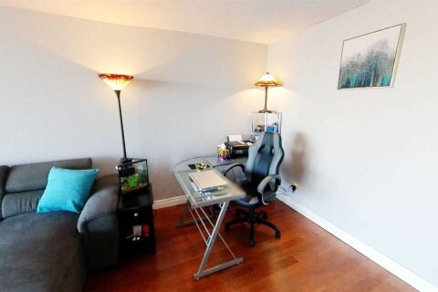 Condo for sale at 880 Dundas St Unit 1005 Mississauga Ontario - MLS: W5086218