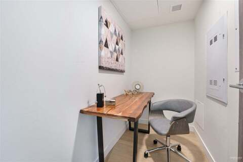 Condo for sale at 89 Nelson St Unit 1005 Vancouver British Columbia - MLS: R2458141