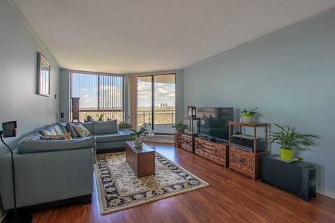 Condo for sale at 900 Wilson Rd Unit 1005 Oshawa Ontario - MLS: E4445012