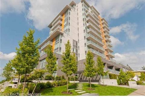 Condo for sale at 9025 Highland Ct Unit 1005 Burnaby British Columbia - MLS: R2411330