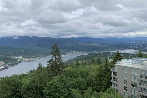 Condo for sale at 9222 University Cres Unit 1005 Burnaby British Columbia - MLS: R2464387