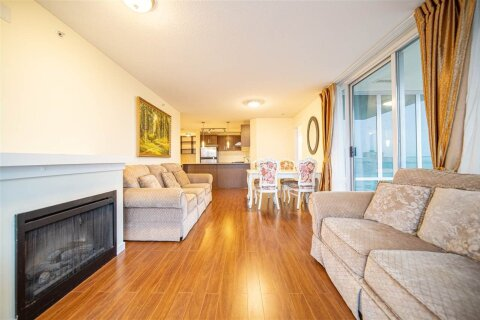 Condo for sale at 9888 Cameron St Unit 1005 Burnaby British Columbia - MLS: R2527321
