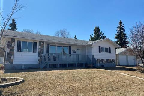 House for sale at 1005 Branion Dr Prince Albert Saskatchewan - MLS: SK801481